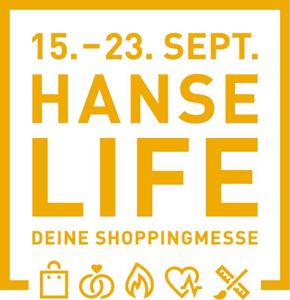 MESSE BREMEN HanseLife