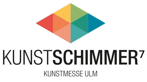 Kunst-Schimmer-7